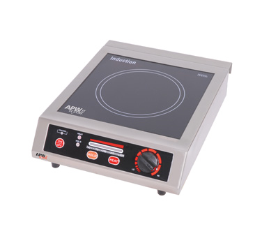 Champion Induction Saute Hot Plate