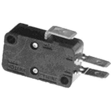 Micro Pin Switch
