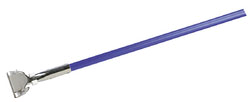 Flo-Pac Dust Mop Handle