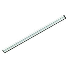 Flo-Pac Channel Squeegee