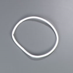 Cateraide Gasket