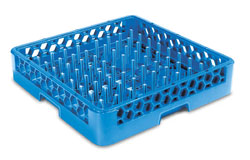 OptiClean All Purpose Plate/Tray Rack