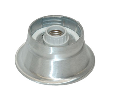 Lamp Housing Assembly