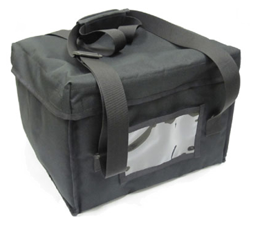 ThermaCube Bag Only