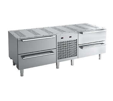 (COMP84) EMPower Series Refrigerated/Freezer Base