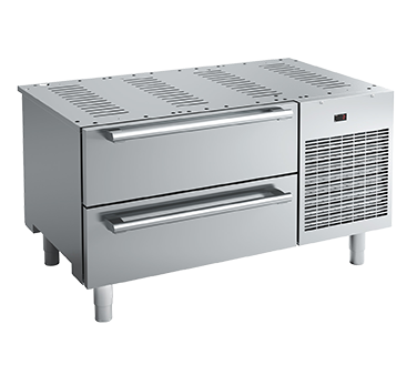 (COMP48) EMPower Series Refrigerated/Freezer Base