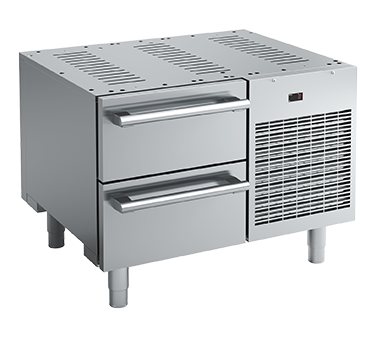 (COMP36) EMPower Series Refrigerated/Freezer Base