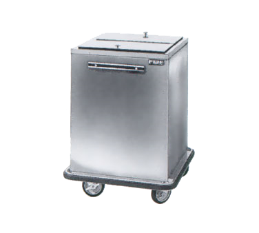 All Weather Ice Bin