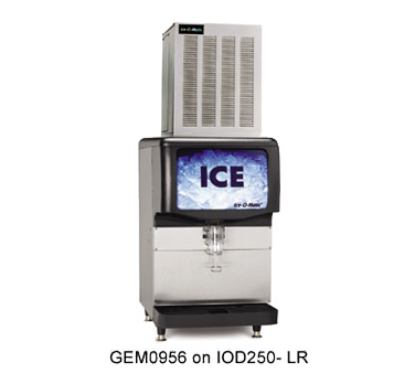 Pearl Ice Maker