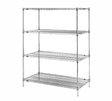 Super Erecta® Shelf - Click Image to Close