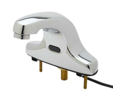 Equip Electronic Faucet
