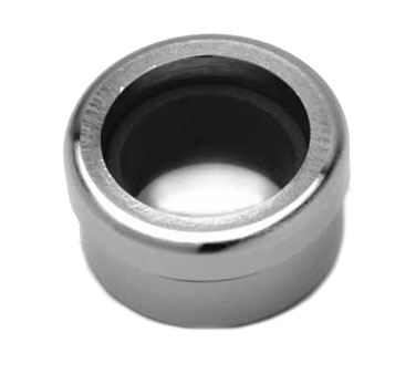 Protective Flange